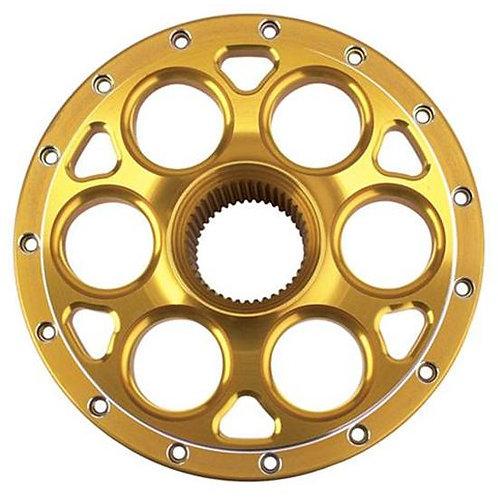 WELD Sprintcar 42 Spline Centre Gold