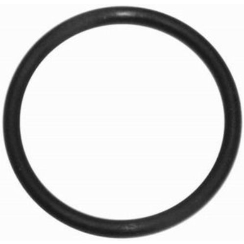 RPC O-Ring for Aluminium Thermostat Housings