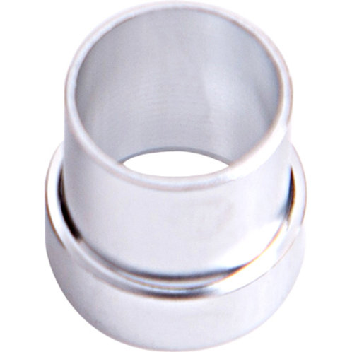"AEROFLOW AN Aluminium Tube Sleeve 1/2"""