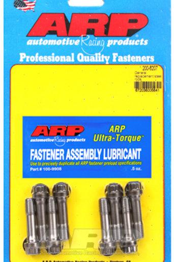 ARP Replacement Rod Bolt Kit