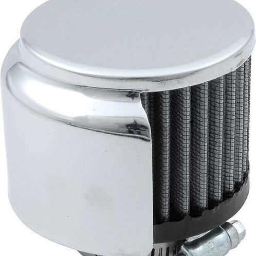 ALLSTAR Breather Filter with Shield 1-1/2""