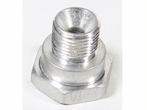 DMI King Pin Cap Aluminium Long