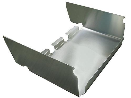 TRIPLE X Sprintcar Aluminium floor Pan