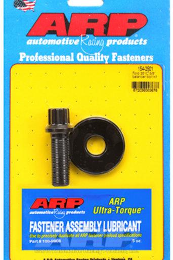 ARP Ford Harmonic Damper Bolt Kit