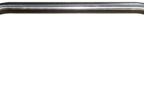 TRIPLE X Sprintcar Stainless steel front bumper
