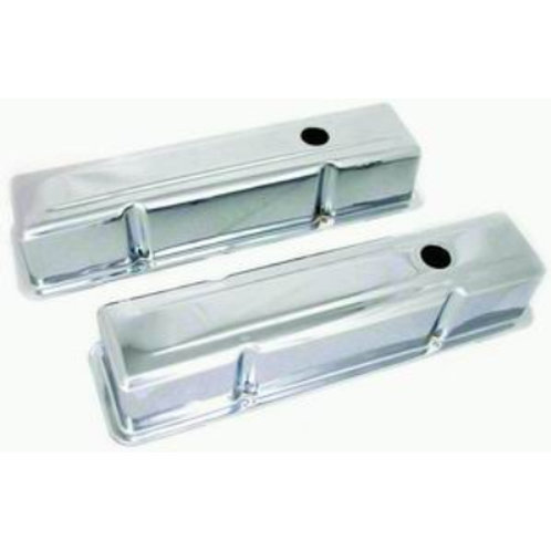 RPC Chev Valve Covers