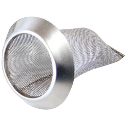 AEROFLOW AN Flare Filter -6AN