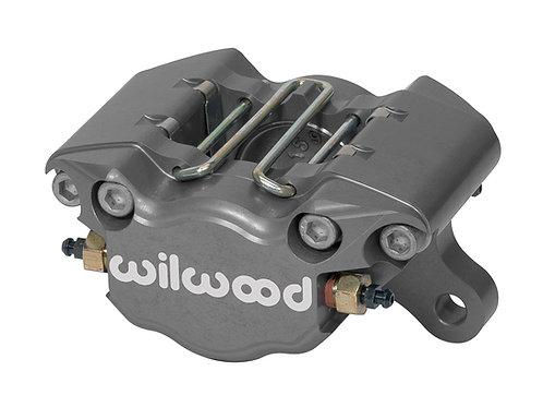 "WILWOOD Forged Dynalite Calliper 1.75"" 0.38"" Rotor"