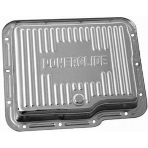 RPC Powerglide Transmission Pan