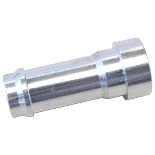 AEROFLOW Weld-On Barb Fitting 5/16""