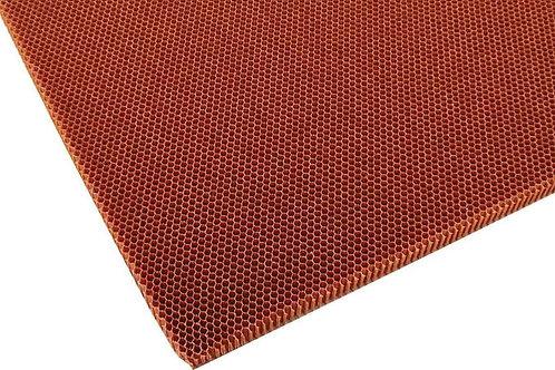 ALLSTAR Radiator Honeycomb
