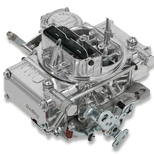 HOLLEY 600 CFM Classic Carburettor