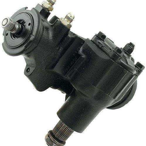 ALLSTAR Power Steering Box 16:1