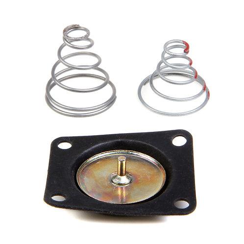 HOLLEY Regulator Diaphragm Repair Kit