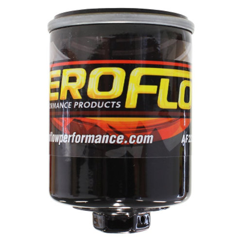 AEROFLOW Oil Filter (Z411)