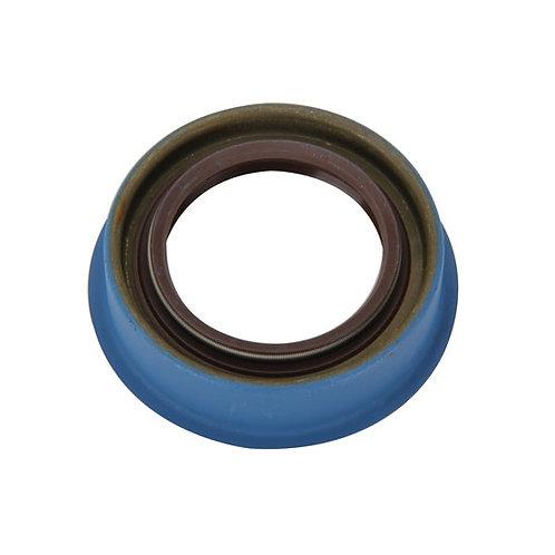 DMI Internal 10-10 Front Seal