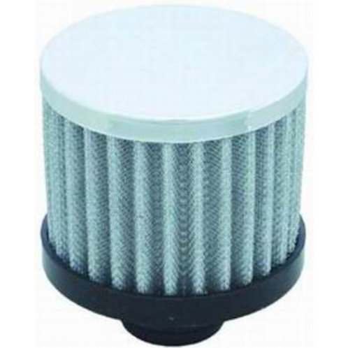 RPC Push-In Open Filter Breather