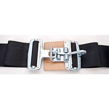 SIMPSON Lap Belts