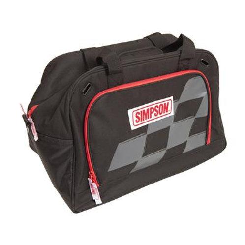 SIMPSON Raceway Gear Bag