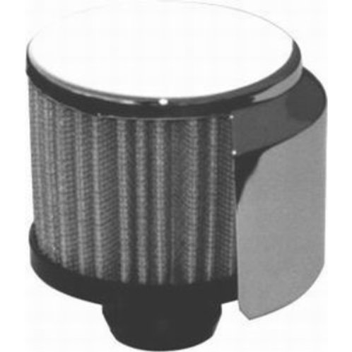 RPC Push-in Breather Filter