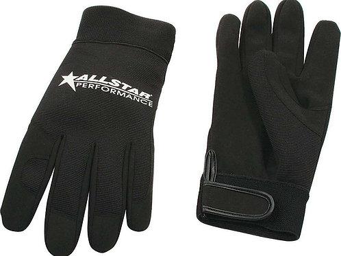 ALLSTAR Crew Gloves Size M