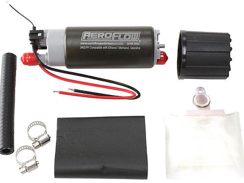AEROFLOW EFI In-Tank Fuel Pump