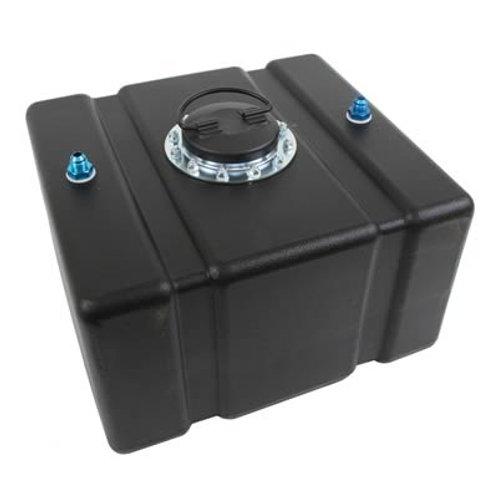 JAZ Circle Track 12 Gallon Fuel Cell