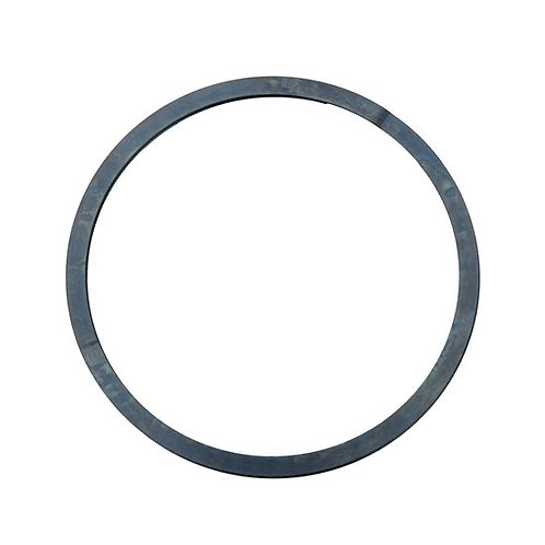 DMI Sidebell Seal Spiral Lock
