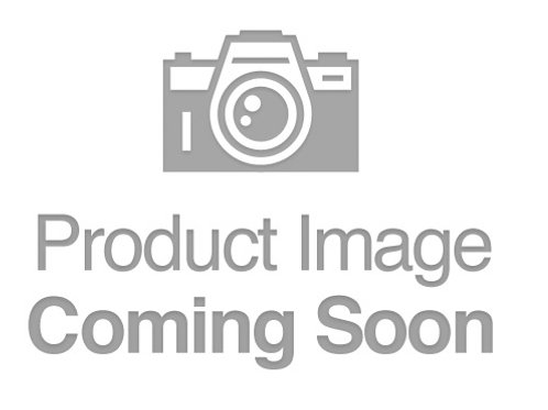 TRIPLE X Sprintcar Steering Box Clamp