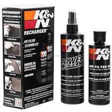 K&N Air.jpg