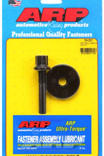 ARP Chev Harmonic Damper Bolt Kit