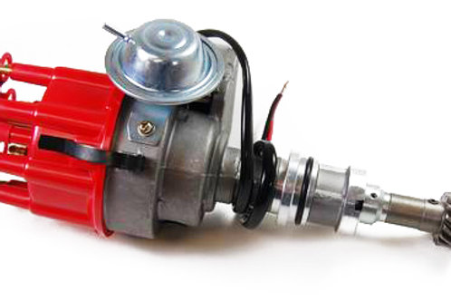 RPC Ford HEI Electronic Distributor