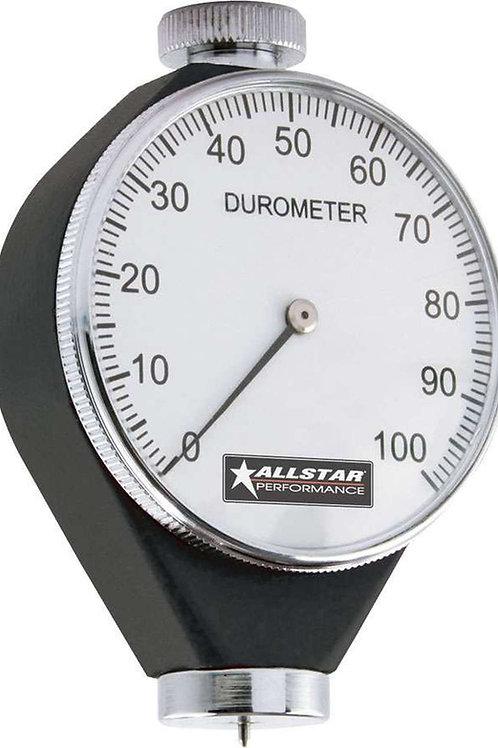 ALLSTAR Tire Durometer