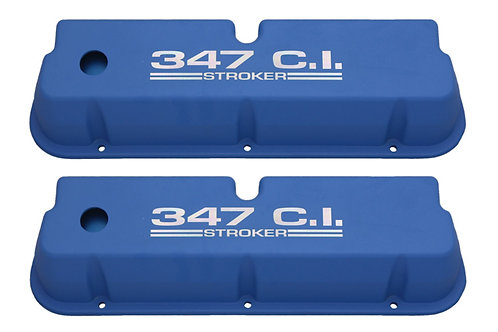 RPC Ford 347 C.I. Stroker Valve Covers