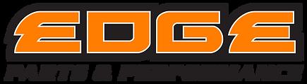 edge_logo_.png
