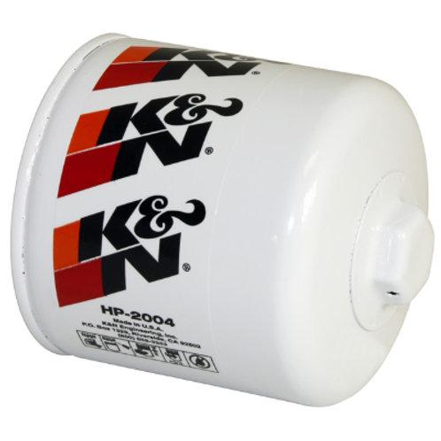 K&N Performance Oil Filter (Z10)