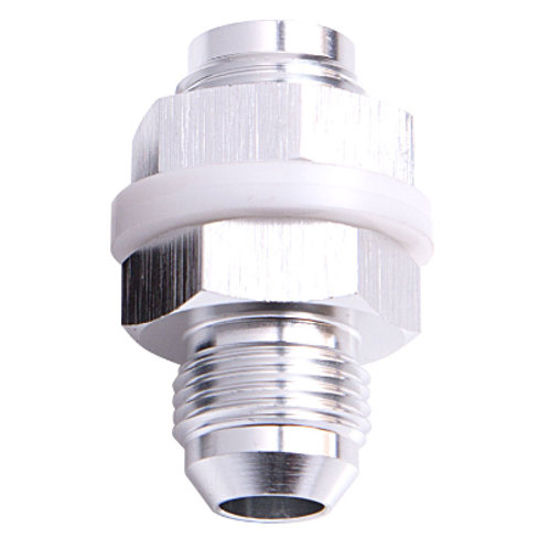 AEROFLOW Fuel Cell Fitting -6AN