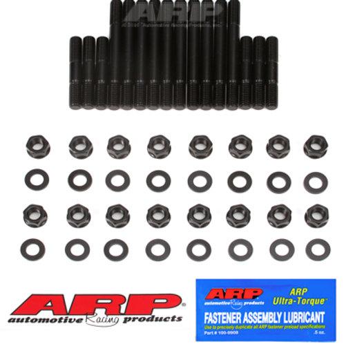 ARP Chev Main Stud Kit