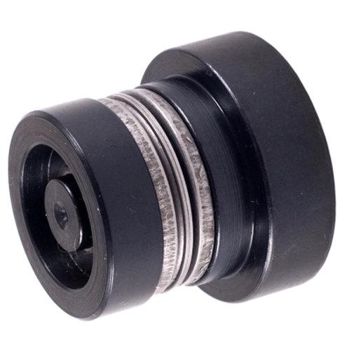 AEROFLOW Camshaft Roller Thrust Button