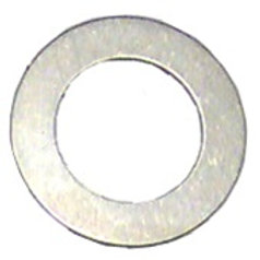 TRIPLE X King Pin Thrust Bearing Shim