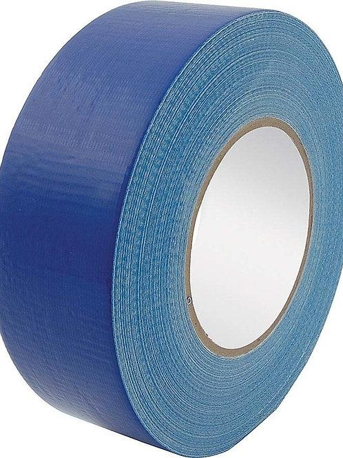 ALLSTAR Racers Tape Blue