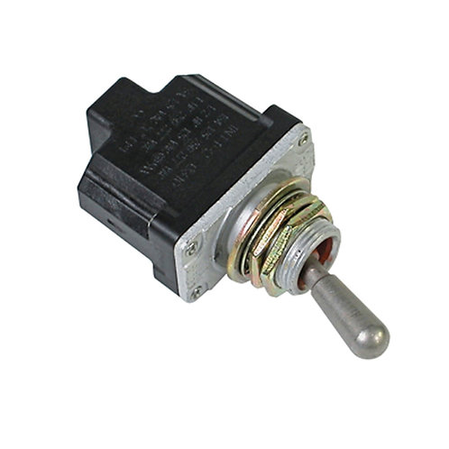 MSD Kill Switch for MSD Pro Mag