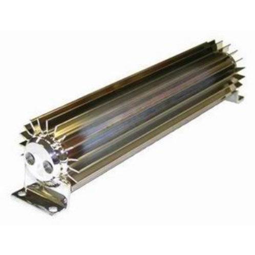 RPC Aluminium Transmission Cooler
