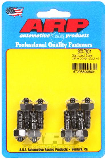 ARP Valve Cover Stud Kit