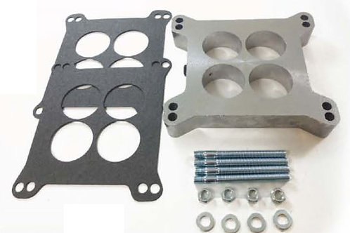 RPC Ported Carburettor Spacer