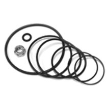 KSE Seal Kit Power Steering Boxes