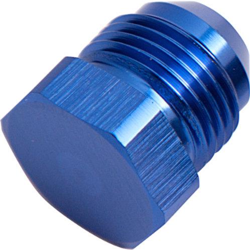 AEROFLOW Flare Plug -8AN