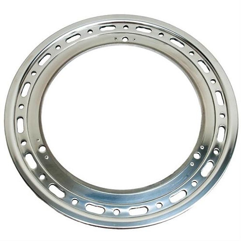 "WELD Replacement 15"" Beadlock Ring for Cover"