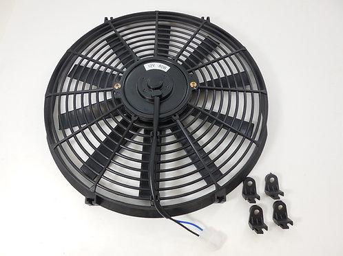 "RPC 10"" Universal Straight Blade Fan"