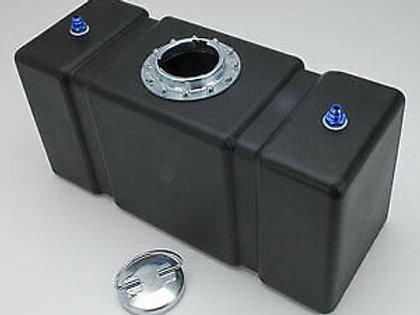 JAZ Circle Track 10 Gallon Fuel Cell